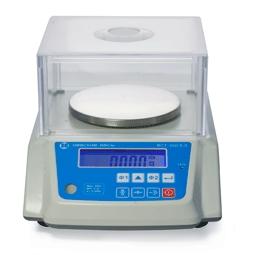 Весы лабораторные ВСТ-300/0