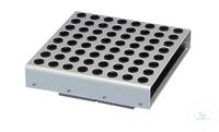 Аксессуары к вибрационному шейкеру VXR basic Vibrax®