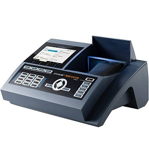 Спектрофотометр PhotoLab 7600