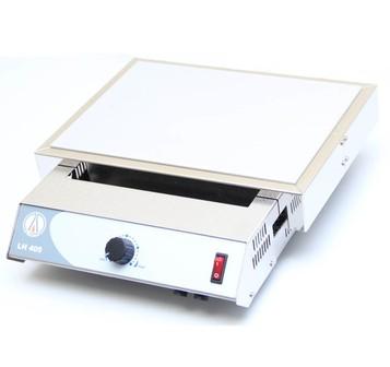 Плита лабораторная нагревательная компактная LOIP LH-405