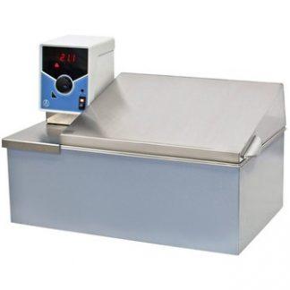 Циркуляционный термостат LOIP LT-217b
