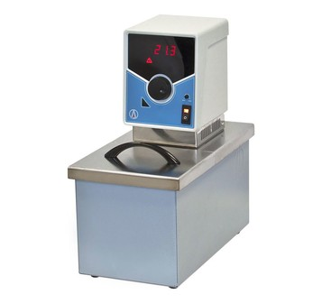 Циркуляционный термостат LOIP LT-205a