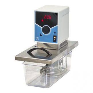 Циркуляционный термостат LOIP LT-105P