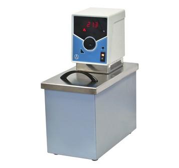 Циркуляционный термостат LOIP LT-208a