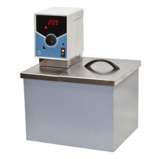Циркуляционный термостат LOIP LT-211a