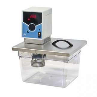 Циркуляционный термостат LOIP LT-111P