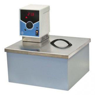 Циркуляционный термостат LOIP LT-212a