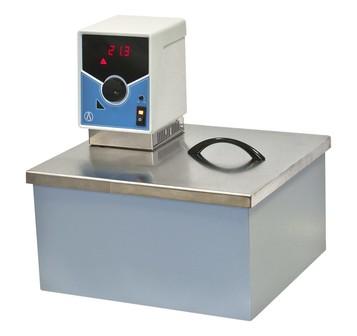 Циркуляционный термостат LOIP LT-112a