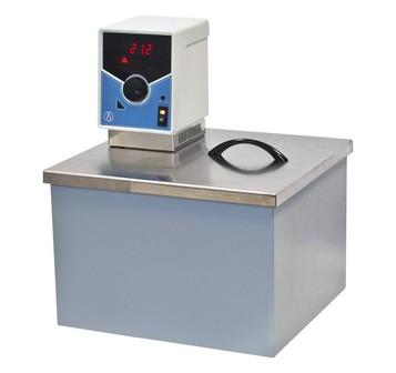 Циркуляционный термостат LOIP LT-116a