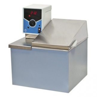 Циркуляционный термостат LOIP LT-216b