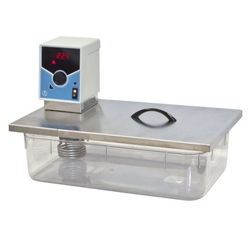 Циркуляционный термостат LOIP LT-117P