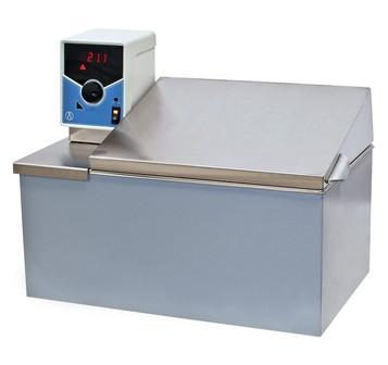 Циркуляционный термостат LOIP LT-224b