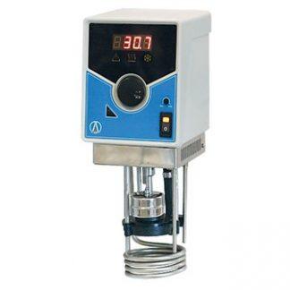 Циркуляционный термостат LOIP LT-100
