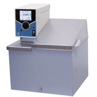 Циркуляционный термостат LOIP LT-311b