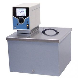 Циркуляционный термостат LOIP LT-311a