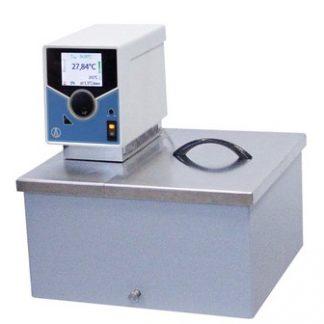 Циркуляционный термостат LOIP LT-316a