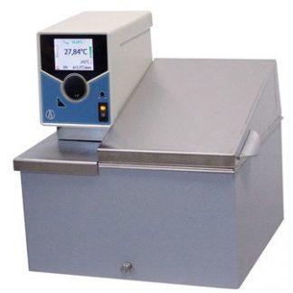 Циркуляционный термостат LOIP LT-316b