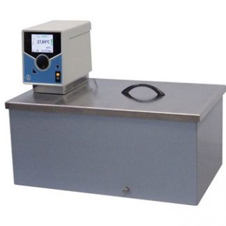 Циркуляционный термостат LOIP LT-324a