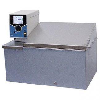 Циркуляционный термостат LOIP LT-324b
