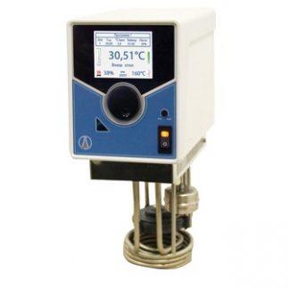 Циркуляционный термостат LOIP LT-400