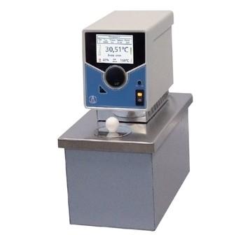 Циркуляционный термостат LOIP LT-408