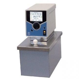 Циркуляционный термостат LOIP LT-405