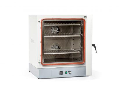 Сушильный шкаф SNOL 120/300 с принудительной конвекцией