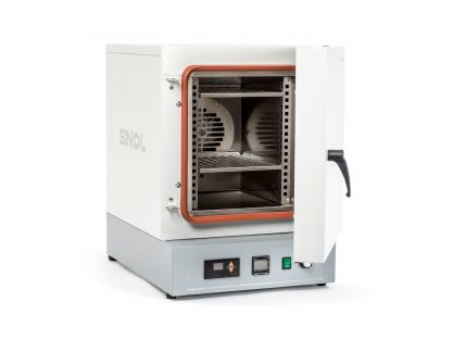 Сушильный шкаф SNOL 20/300 с принудительной конвекцией