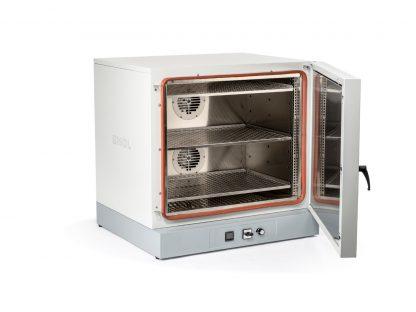 Сушильный шкаф SNOL 220/300 с принудительной конвекцией