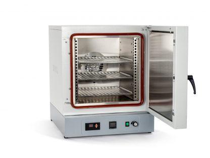 Сушильный шкаф SNOL 60/300 с принудительной конвекцией