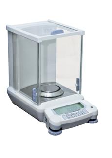 Весы аналитические ВЛ224В