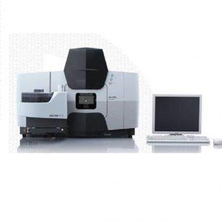 Атомно-абсорбционный спектрофотометр