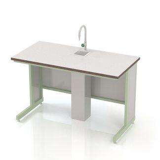 Ученические и учительские столы