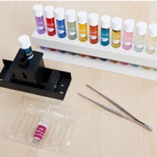 Набор ХПК в воде для спектрофотометров