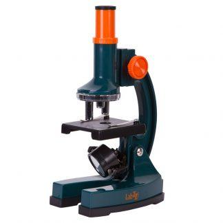 Микроскопы Levenhuk LabZZ