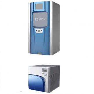Стерилизаторы низкотемпературные