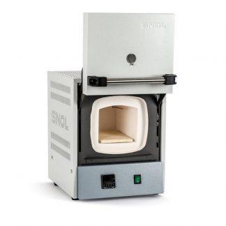 Муфельная печь SNOL 3