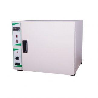 Шкаф сушильный ПЭ-4610М