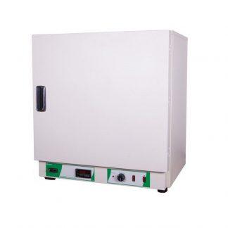 Шкаф сушильный ПЭ-4630М