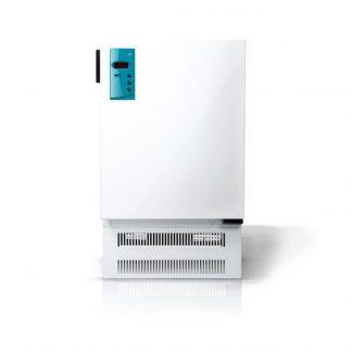 Термостат с охлаждением ТСО-1