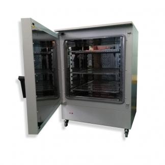 Шкаф сушильный ШС-160-02