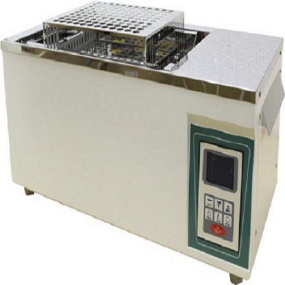 Шейкер-термостат Stegler SB-22
