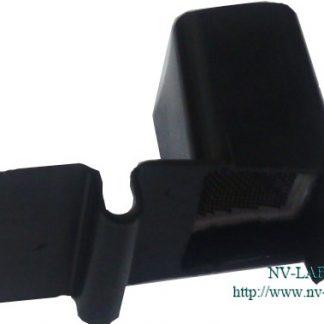 Угольный фильтр к дистилляторам STEGLER BL9803