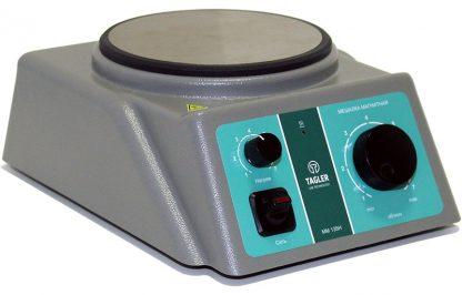 Мешалка магнитная Таглер ММ-135Н (с подогревом