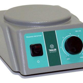 Мешалка магнитная Таглер ММ-135 (без подогрева)