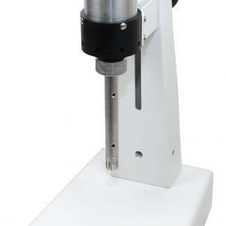 Гомогенизатор Stegler DG-360 (2800-28000 об/мин