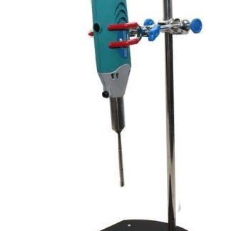 Гомогенизатор Stegler S10 (8000-30000об/мин