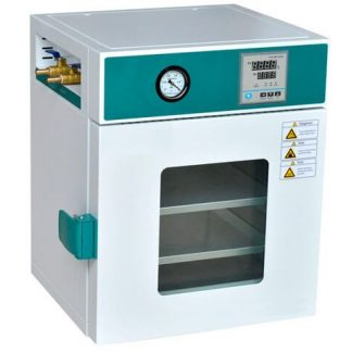 Сушильный шкаф Stegler VAC-52 (вакуумный)
