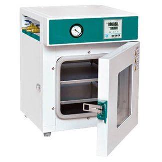 Cушильный шкаф Stegler VAC-24 (вакуумный)