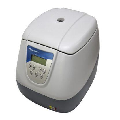 Центрифуга Stegler СМ30006